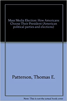 mass media electoral votes and political Mass elector marc pacheco weighs in on electoral college thursday dec 1, 2016 at 7:12 pm dec 1, 2016 at 7:12 pm by michael sol warrencontributing writer what was already known is now official: hillary clinton won massachusetts the results of massachusetts' presidential vote were certified at wednesday's meeting of the.