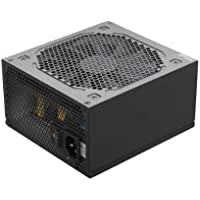 Rosewill Hive-550 Hive Series 550W 80 PLUS Modular Power Supply