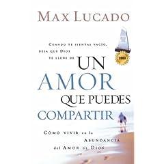 Un amor que debes compartir - Max Lucado - Página 2 41ArdsulK5L._SL500_AA240_