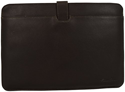 kenneth-cole-new-york-13-glazed-colombian-leather-sleeve-for-macbook