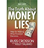 img - for By Russ Crosson Your Life...Well Spent: The Eternal Rewards of Investing Yourself and Your Money in Your Family [Paperback] book / textbook / text book