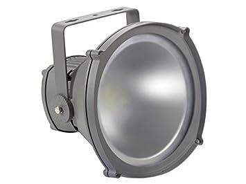 PROJECTEUR LED D'EXTÉRIEUR PRO - PUCE EPISTAR 50W - 6500 K