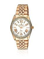 Radiant Reloj de cuarzo Woman RA307203 30 mm