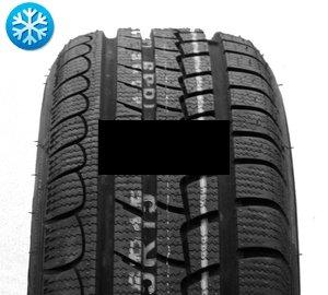 Nexen, 205/55 R 16 91H Winguard Snow'G c/c/73 - PKW Reifen (Winterreifen) von Nexen Tires - Reifen Onlineshop