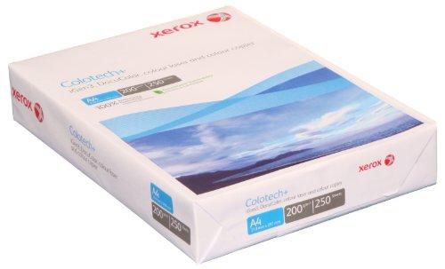 xerox-003r94661-colotech-mit-premium-farblaserpapier-druckerpapier-farbkopierpapier-din-a4-200-g-m-p