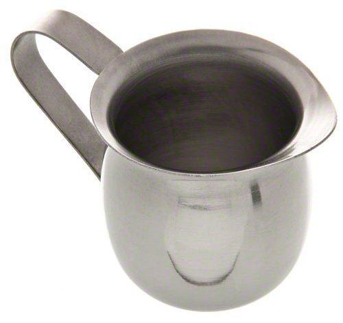 stainless-steel-espresso-coffee-pitcher-barista-3-oz-kitchen-home-craft-coffee-latte-milk-frothing-j