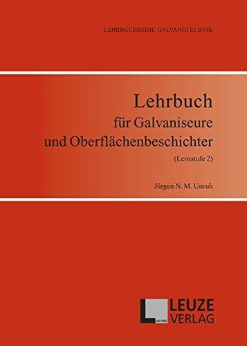 lehrbuch-fur-galvaniseure-und-oberflachenbeschichter-lernstufe-2