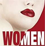 img - for Women (Cube Books) book / textbook / text book