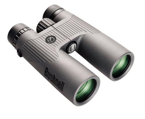 Bushnell Natureview 22-1042 - Binoculars 10 x 42 - fogproof, waterproof - roof