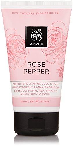 apivita-rose-pepper-body-cream-150ml
