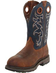 Ariat Men's Workhog Tall Boot