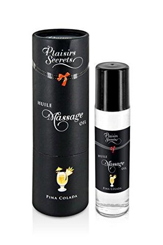 Huile-de-massage-comestible-pina-colada-50-ml