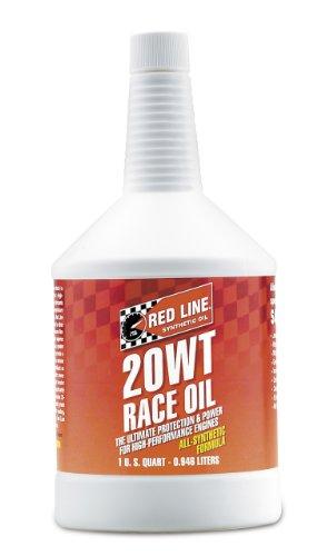 Range Bottle Gas front-635921