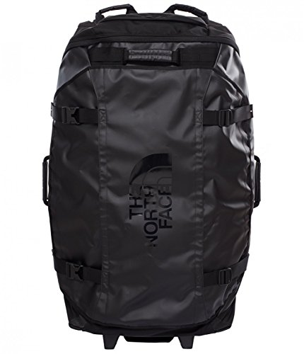 the-north-face-rolling-thunder-36-troller-color-negro-talla-unica