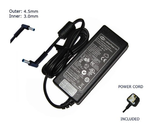laptop-charger-for-hp-pavilion-15-p076sa-15-p077sa-15-p078sa-15-p083sa-15-p085sa-compatible-replacem