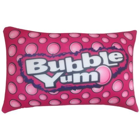 sweet-novelty-60008-pink-bubble-yum-large-plush-pillow-by-sweet-novelty
