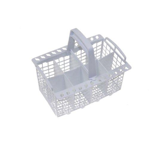 genuine-deluxe-indesit-dishwasher-cutlery-basket-c00079023