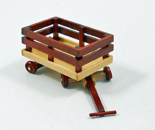 12 Inch Doll Furniture front-1050030