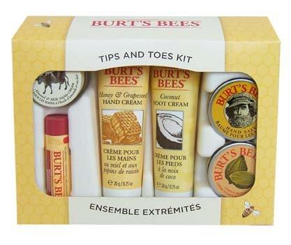 burts-bees-tips-n-toes-kit-1-set-quantity-of-3