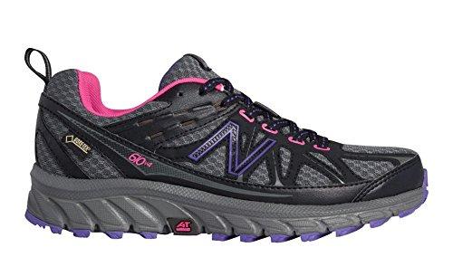 new-balance-wt610-gt4-b-trail-laufschuh-damen-105-us-425-eu
