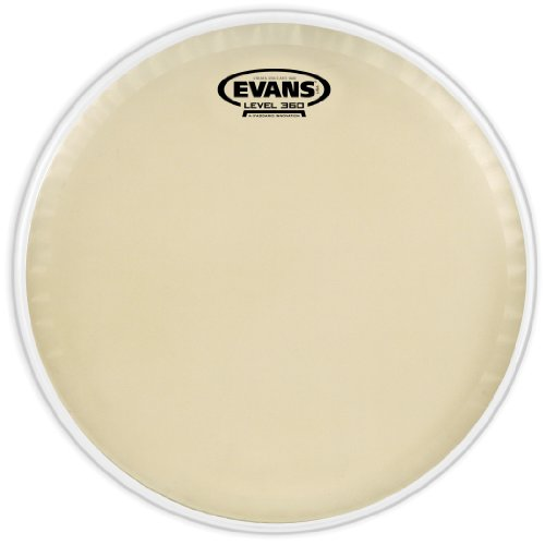 evans strata staccato 1000 concert snare drum head 14 inch arts entertainment hobbies creative. Black Bedroom Furniture Sets. Home Design Ideas