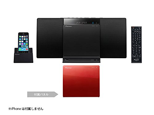 X-SMC01BT-K