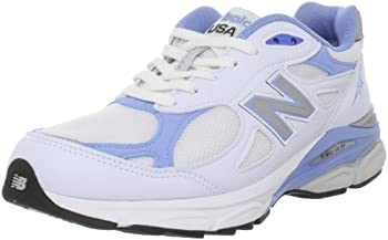 New Balance 990 v3 Womens Running Shoes