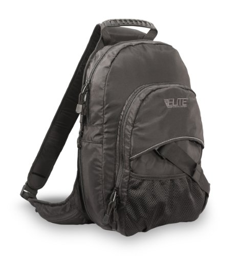 Carry Sling Pack