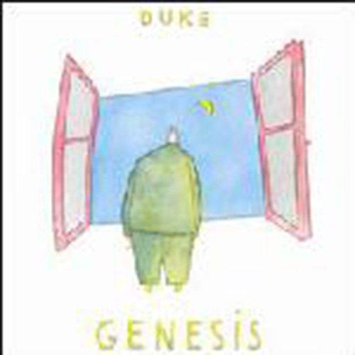 Jesse Powell You Mp3 Download: Genesis Duke CD Covers