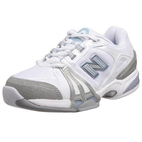 New Balance Women's WCT1004 Tennis Shoe