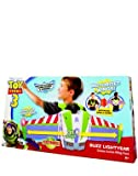 Disney Buzz Lightyear Deluxe Action Wing Pack by Mattel