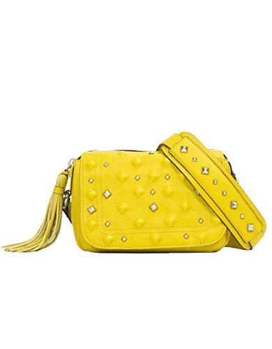 sanctuary-handbags-acid-gold-rockstars-leather-camera-bag