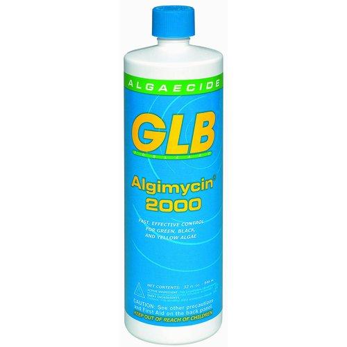 glb-71104-algimycin-2000-alguicida-quart