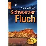 """Schwarzer Fluch: Daryl Simmons' 3. Fallvon """"Alex Winter"""""""