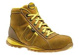 Diadora Active Hi-Glove Original Boot New Brown (12 US / 45 EU)