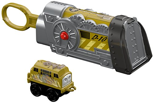 fisher-price-thomas-the-train-minis-diesel-10-launcher-toy