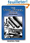 The Tool Steel Guide
