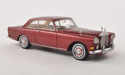 rolls-royce-silver-cloud-iii-mulliner-park-ward-fhc-metallic-red-1965-model-car-ready-made-neo-limit