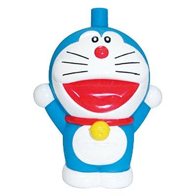 Vinyl yo vinyl Yo-Yo Dora Doraemon 24 pieces with and enjoy goods (paper balloons) with set