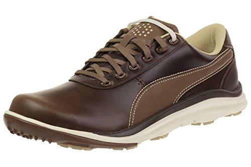 puma-biodrive-leather-men-golfschuhe-golf-188202-02-brown-numero-di-scarpeeur-42