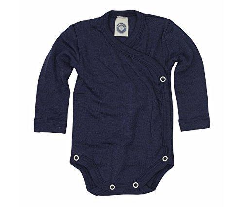 cosilana-baby-wickelbody-grosse-62-68-farbe-marine-70-wolle-und-30-seide-kbt
