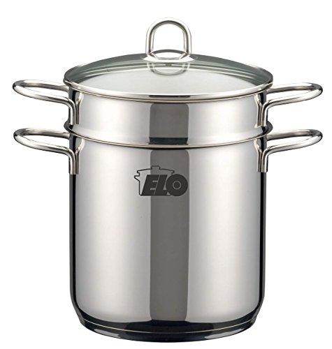 ELO-90191-Pastatopf-Spargeltopf-Rubin