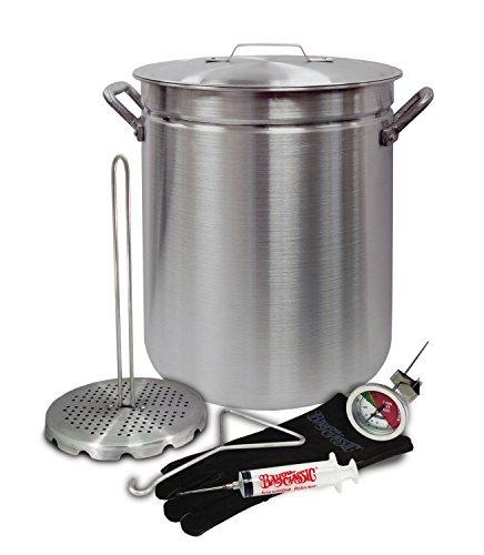 Fryer manual f26215 deep delonghi