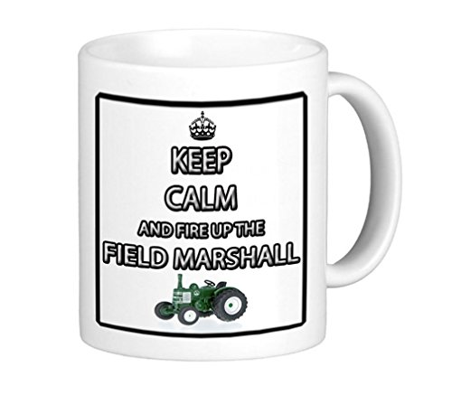keep-calm-and-fire-up-the-field-marshall-vintage-tractor-mug