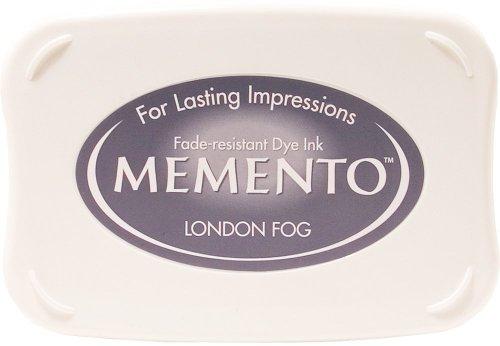 tsukineko-memento-dye-ink-pad-london-fog