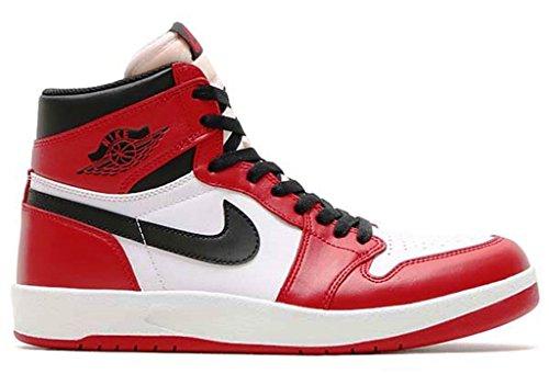 nike-air-jordan-1-high-the-return-zapatillas-de-deporte-hombre-rojo-negro-blanco-46
