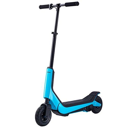 elektro scooter preisvergleiche erfahrungsberichte und kauf bei nextag. Black Bedroom Furniture Sets. Home Design Ideas