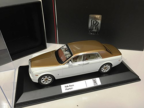 143-car-coffret-rolls-royce-phantom-2010-143-ixo-collection-diecast-moc162