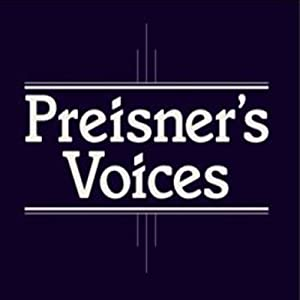 Preisner's Voices (3-CD's)