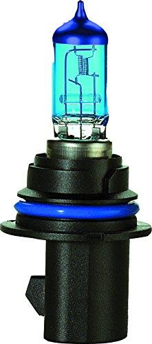 Vision X Vx-L9007 55/65 Watt Hi/Low Beam Superwhite Bulb Set